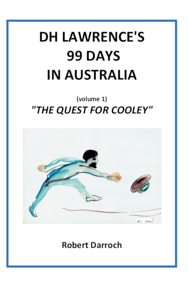 Cover - The Quest for Cooley